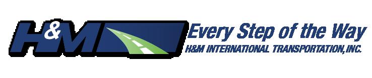 H & M International Transportation